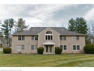 2 New Colony Dr 17 Old Orchard Beach ME, 04064