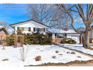 408 Baylor St Fort Collins CO, 80525
