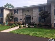 27 Cambridge Ct Carlisle PA, 17013
