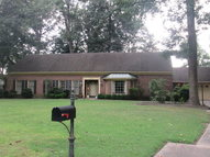 1502 Fairway Street West Memphis AR, 72301