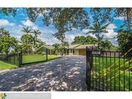 10761 Sw 48th St Davie FL, 33328