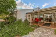 139 Oak Acres Ln Boerne TX, 78006