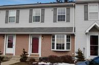315 Cherry St Red Lion PA, 17356