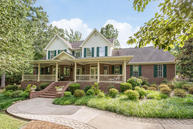 100 Nw Amherst Way Cleveland TN, 37312
