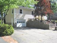 7 Partridge Road Concord NH, 03301