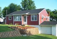 229 Sunset Drive Williamstown KY, 41097