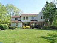 318 Sentinel Ave Newtown PA, 18940