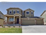 2029 Talon Pkwy Greeley CO, 80634