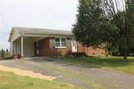 207 Holly Avenue Mount Airy NC, 27030