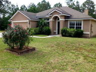 2407 Royal Pointe Dr Green Cove Springs FL, 32043