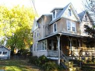 42 N Bonsall Ave Glenolden PA, 19036