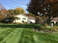 262 Riverview Drive Coldwater MI, 49036