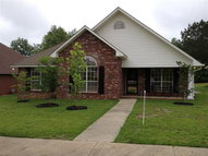 1003 Fisher Park Brookhaven MS, 39601