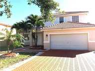 14303 Southwest 159th Pl Miami FL, 33196