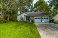 8234 Pleasant Ridge Drive Charleston SC, 29420