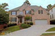 11050 Abbotts Station Dr Johns Creek GA, 30097