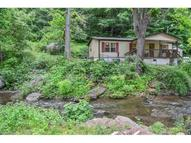 360 Flat Creek Road Black Mountain NC, 28711