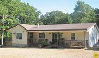 19424 Millers Fjord Ave Cole Camp MO, 65325