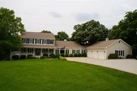 16830 K Trail Perry IA, 50220