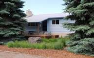 384 N 2nd Street Ashton ID, 83420