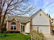 6390 Barberry Drive Avon IN, 46123