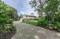 7 Tarleton Ln Fort Salonga NY, 11768