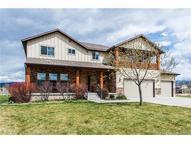 1127 Valley View Rd, Heber City Ut Heber City UT, 84032