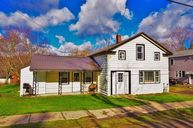 33 Park St Sinclairville NY, 14782