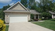 312 Winding Brook Drive Centerville IN, 47330
