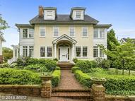 19 Revell St Annapolis MD, 21401