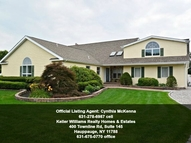 12 Harness Rd Saint James NY, 11780
