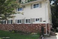 624 Birchleaf Avenue Capitol Heights MD, 20743