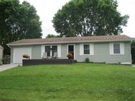 2239 12th Ave South Clinton IA, 52732