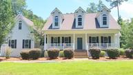 445 Gahagan Road Summerville SC, 29485