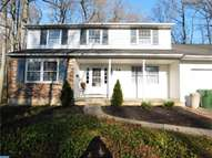 14 Plymouth Dr Cherry Hill NJ, 08034