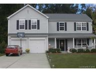 4105 Edgeview Drive Indian Trail NC, 28079