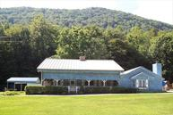 561 Caldwell Drive Maggie Valley NC, 28751