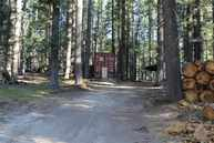 3-E-26 Red Fir Drive Mccloud CA, 96057