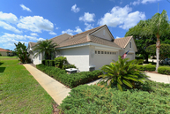 7058 Woodmore Terr Lakewood Ranch FL, 34202
