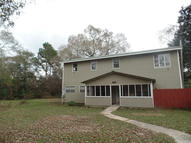 4584 Tick Haven Lane Crestview FL, 32539