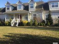 20 Montauk Hwy East Moriches NY, 11940