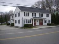 11 Main St. Bennington NH, 03442