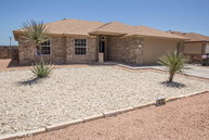 810 Fisher St San Angelo TX, 76901
