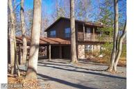 266 Deer Drive Lusby MD, 20657