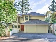 3282 Sw Fairmount Blvd Portland OR, 97239