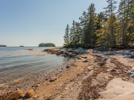 Lot 13 Scraggle Point Road Saint George ME, 04860