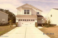 48 Pennyroyal Way Beaufort SC, 29906