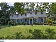 21 Marple Rd Haverford PA, 19041