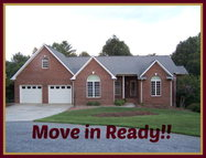 166 Oak Crest  Cir North Wilkesboro NC, 28659