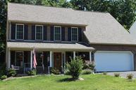 1237 Forest Edge Drive Forest VA, 24551